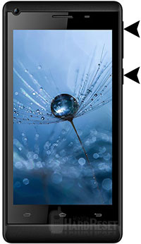 Photo of How to Hard Reset Celkon Q455L with Factory Reset