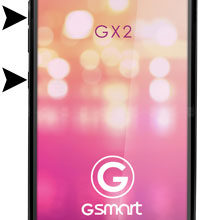 Photo of How to Hard Reset Gigabyte GSmart GX2 Smartphone