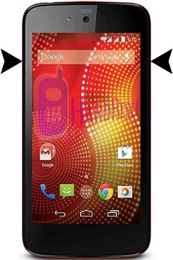 How to Hard Reset Karbonn Sparkle V With Factory Reset