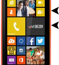 Photo of How to Hard/ Factory Reset Nokia Lumia 635