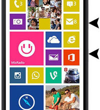 Photo of How to Hard Reset and Factory Reset Nokia Lumia 638