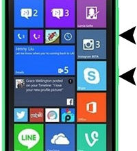 Photo of How to Hard Reset and Factory Reset Nokia Lumia 735