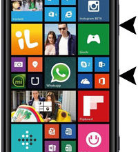 Photo of How to Hard Reset and Factory Reset Nokia Lumia 830