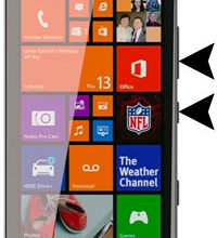 Photo of How to Hard Reset and Factory Reset Nokia Lumia 930