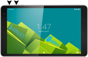 Vodafone Tab Prime 6 hard reset