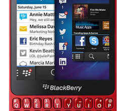 Photo of BlackBerry Q5 Hard Reset and Factory Reset Way