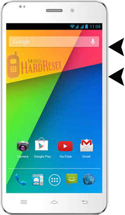 Karbonn Titanium Hexa Hard Reset Solution