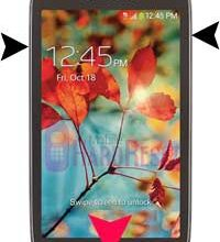 Photo of Samsung Galaxy Light Hard Reset and Factory Reset