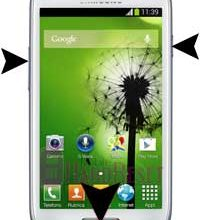 Photo of Samsung I8200 Galaxy S III mini VE Hard Reset and Factory Reset