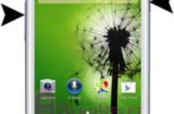 Samsung I8200 Galaxy S III mini VE hard reset