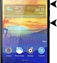 Photo of XOLO Black Hard Reset and Factory Reset