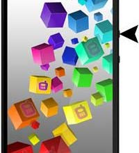 Photo of XOLO Cube 5.0 Hard Reset and Factory Reset