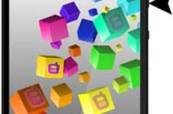 XOLO Cube 5.0 hard reset