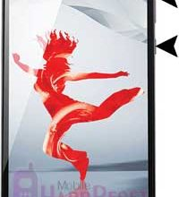 Photo of Superb Way To Hard Reset and Factory Reset XOLO Prime