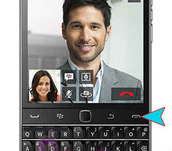 Photo of BlackBerry Classic Hard Reset and Factory Reset Tricks