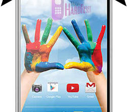 Photo of How to Hard Reset Karbonn Titanium X Smartphone
