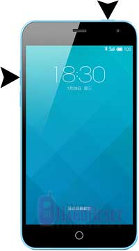 Photo of Meizu M1 Hard Reset and Factory Reset Tips