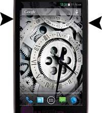 Photo of XOLO Q510s Hard Reset and Factory Reset Ways