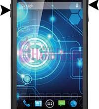 Photo of XOLO Q710S Hard Reset and Factory Reset Ways