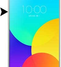 Photo of Meizu MX4 Hard Reset and Factory Reset Tricks