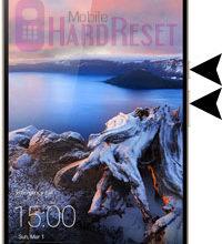 Photo of How to Hard Reset Huawei MediaPad X2 Samrtphone