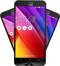 If you forgot your phone pattern lock, user code, google lock or phone code. Now I show you how to do Asus Zenfone Max ZC550KL (2016) hard reset