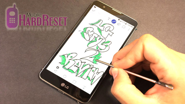 A Complete Guide To Hard Reset / Factory Reset LG Stylo 2