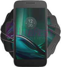 Photo of How to Hard Reset Motorola Moto G4 Play Smartphone
