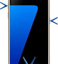 Photo of How to Hard Reset Samsung Galaxy S7 Smartphone