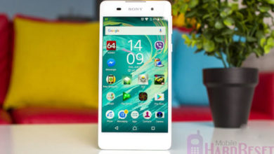 Photo of How To Hard Reset / Factory Reset Sony Xperia E5 Smartphone
