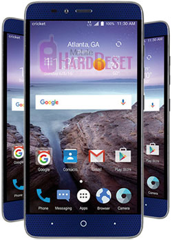 Photo of How to Hard Reset ZTE Grand X Max 2 Smartphone