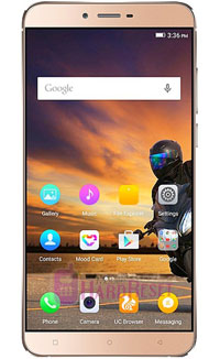 Photo of How to Hard Reset Gionee S6 Pro Smartphone