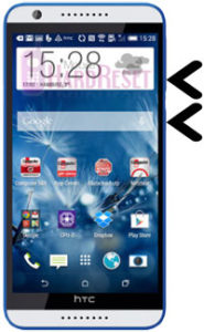 HTC-Desire-830-hard-reset