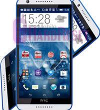 Photo of How to Hard Reset HTC Desire 830 Smartphone