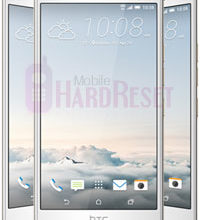 Photo of How to Hard Reset HTC One S9 Smartphone