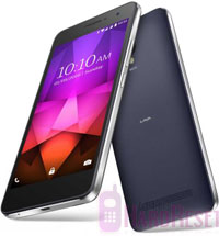 How to Hard Reset Lava A82 and Factory Reset