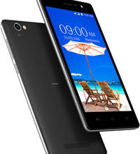 Photo of How to Hard Reset Lava A89 and Factory Reset