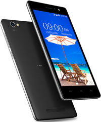 How to Hard Reset Lava A89 and Factory Reset