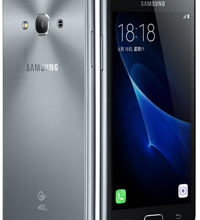 Photo of How to Hard Reset Samsung Galaxy J3 Pro