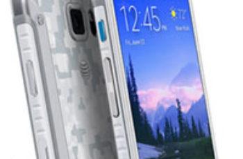 Samsung Galaxy S7 active hard reset hard reset
