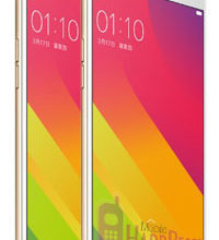 Photo of How to Hard Reset Oppo A59 Smartphone