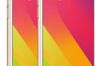 how to hard reset Oppo A59