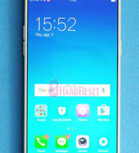 Photo of How to Hard Reset Oppo F1 Plus Smartphone