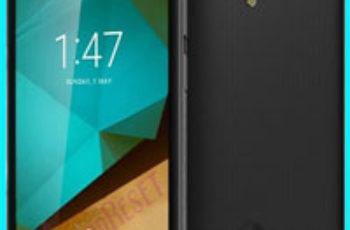 how to hard reset Vodafone Smart prime 7 smartphone