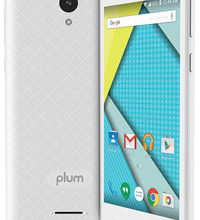 Photo of How to Hard Reset Plum Might Plus II Smartphone