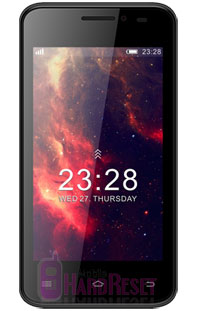 How to Hard Reset Symphony E7 Smartphone