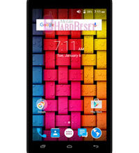 Photo of How to Hard Reset Symphony V100 Smartphone
