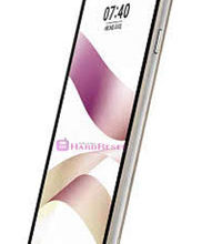 Photo of How to Hard Reset LG X Skin Smartphone