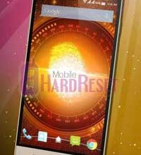 Photo of How to Hard Reset Panasonic Eluga Mark Smartphone