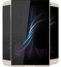how to hard reset Panasonic Eluga Note